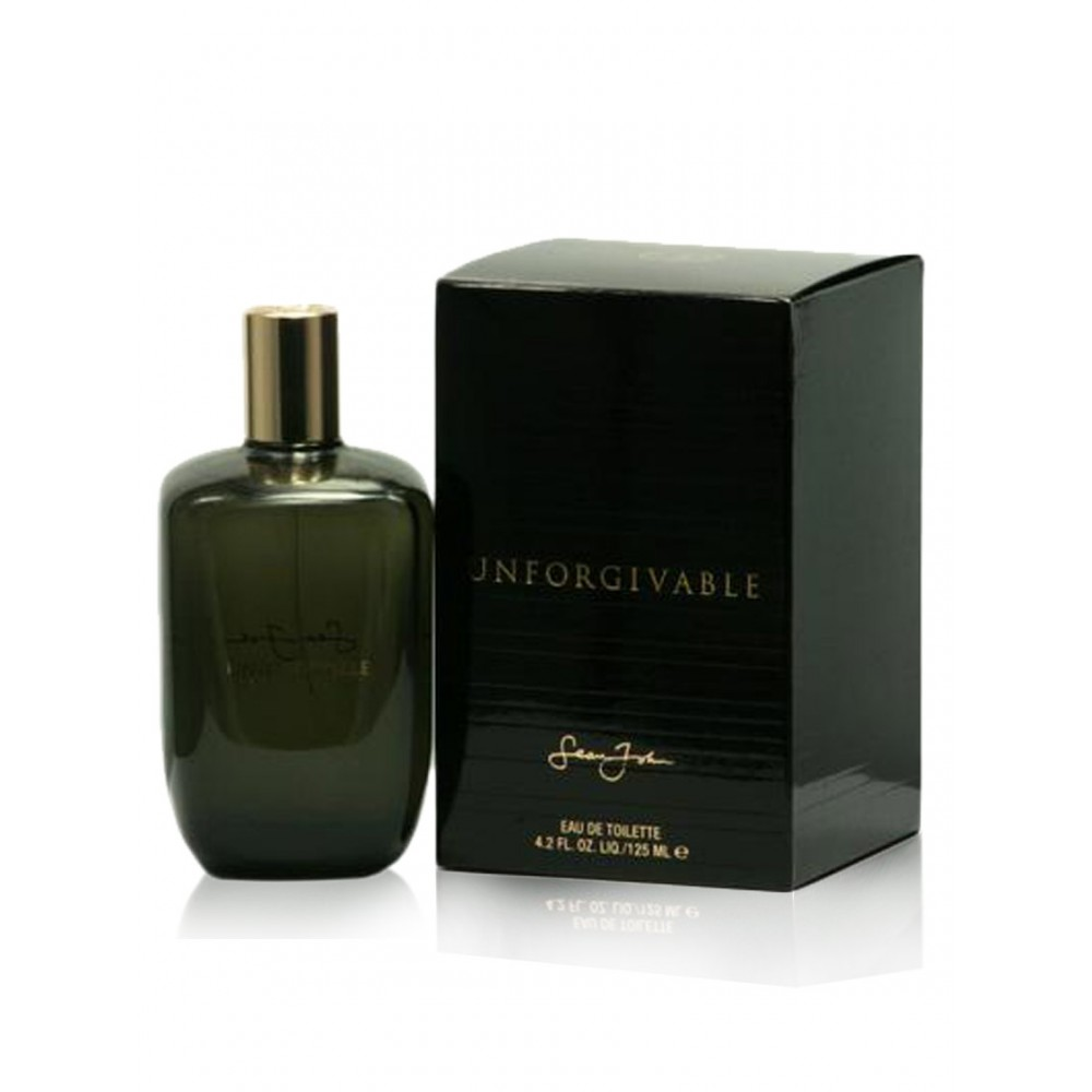 UNFORGIVABLE (125ml)