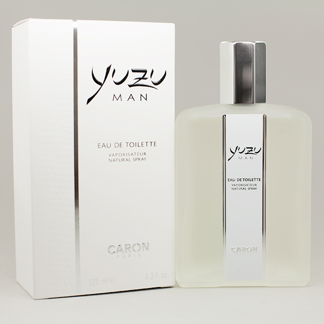 CARON 125ml EDT
