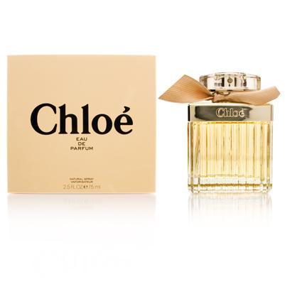 CHLOE (75ml)