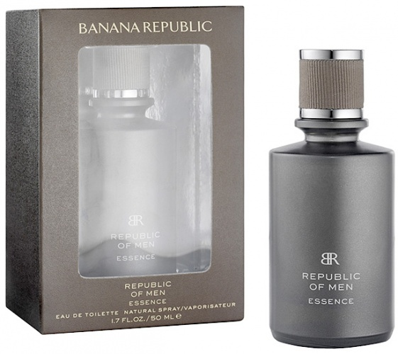 BANANA REPUBLIC 50ml EDT