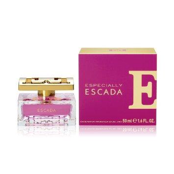 ESPECIALLY ESCADA (50ml)