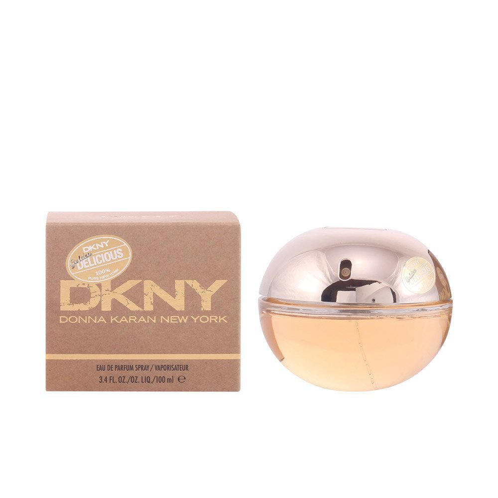 GOLDEN DELICIOUS 100ml EDP