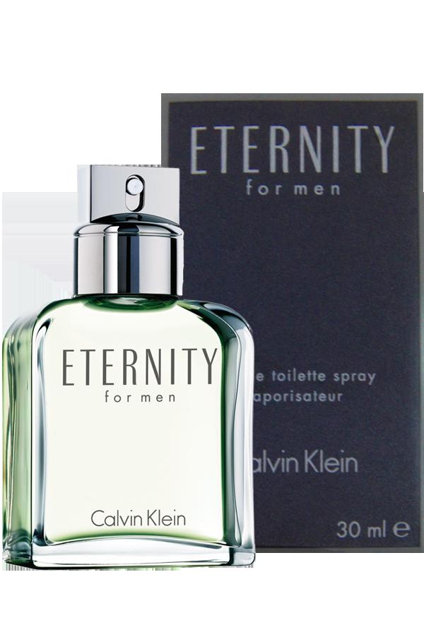 ETERNITY (30ml)