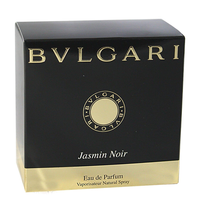 BVLGARI JASMIN NOIR 50ml EDP