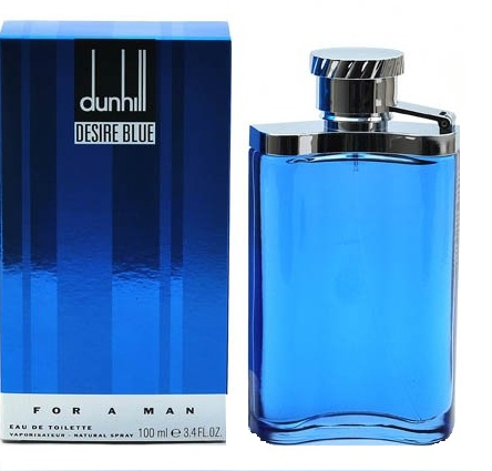 DESIRE BLUE 100ml EDT
