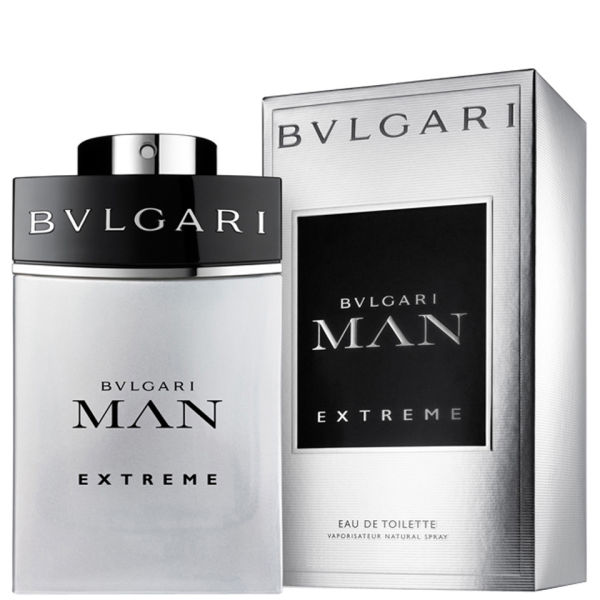 BVLGARI MAN EXTREM (100ml)