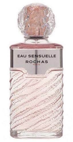 ROCHAS EAU SENSUEL (220ml)