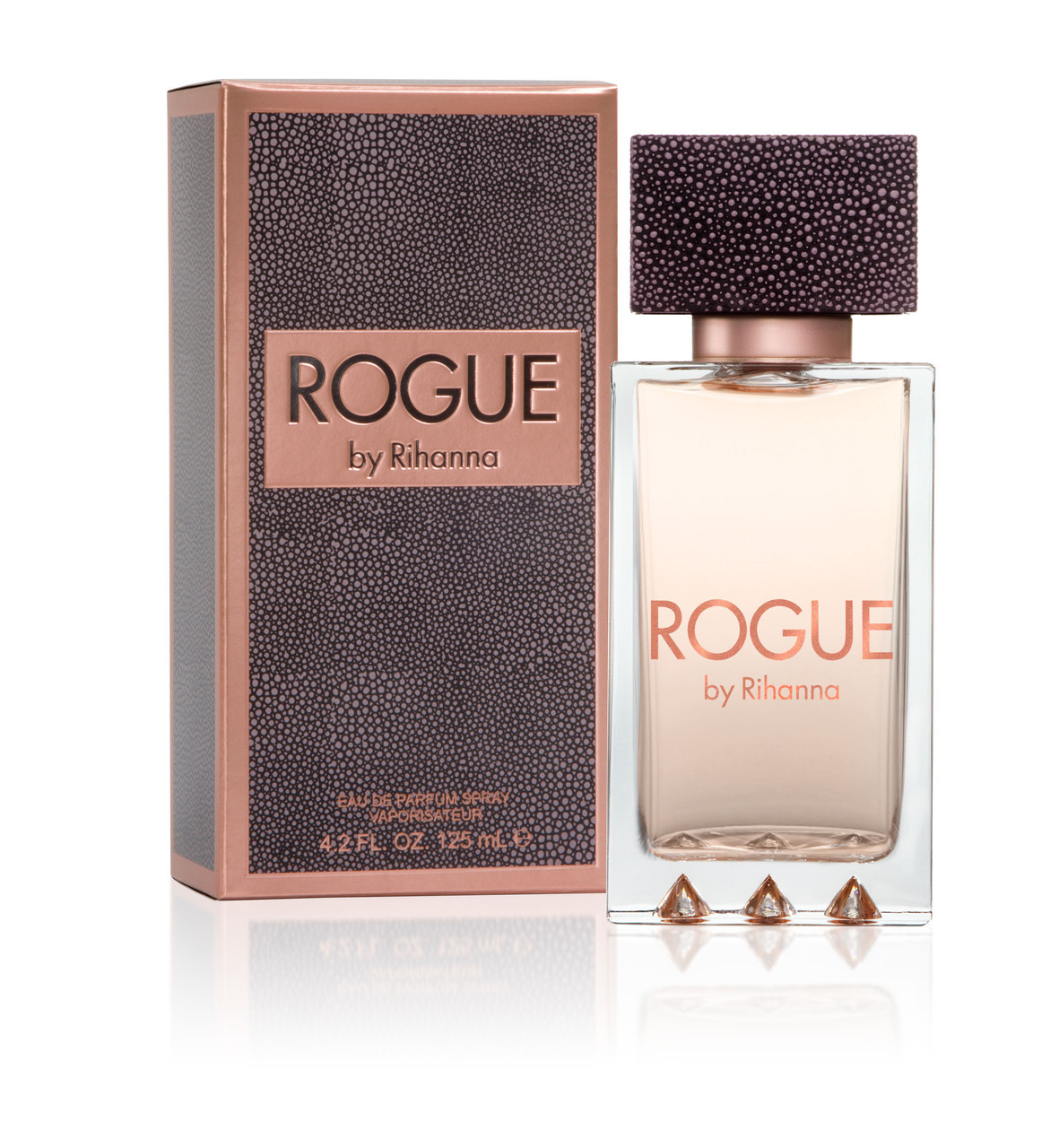 ROGUE BY RIHANNA 125ml EDP