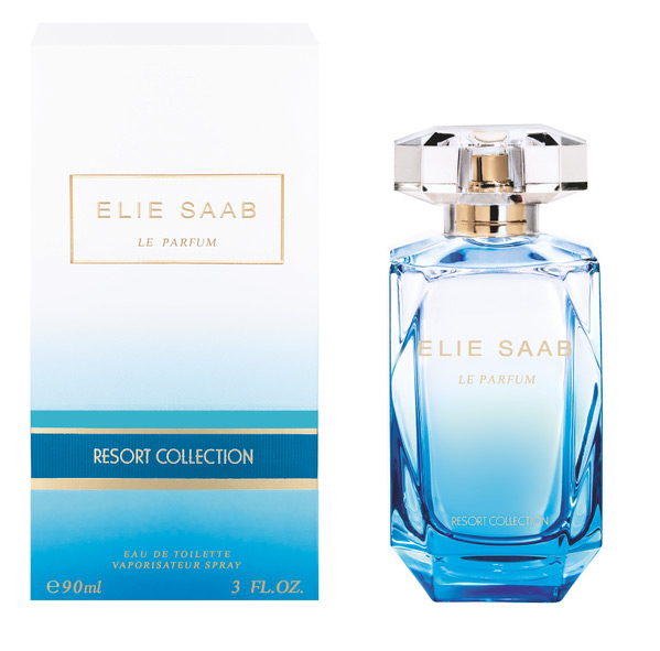 ELIE SAAB PARFUM 90ml EDT