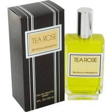 TEA ROSE DE PARIS 100ml EDT