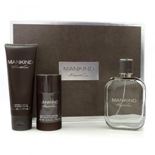 MANKIND BY KC (100ml)