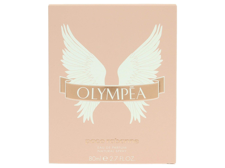 OLYMPEA (80ml)