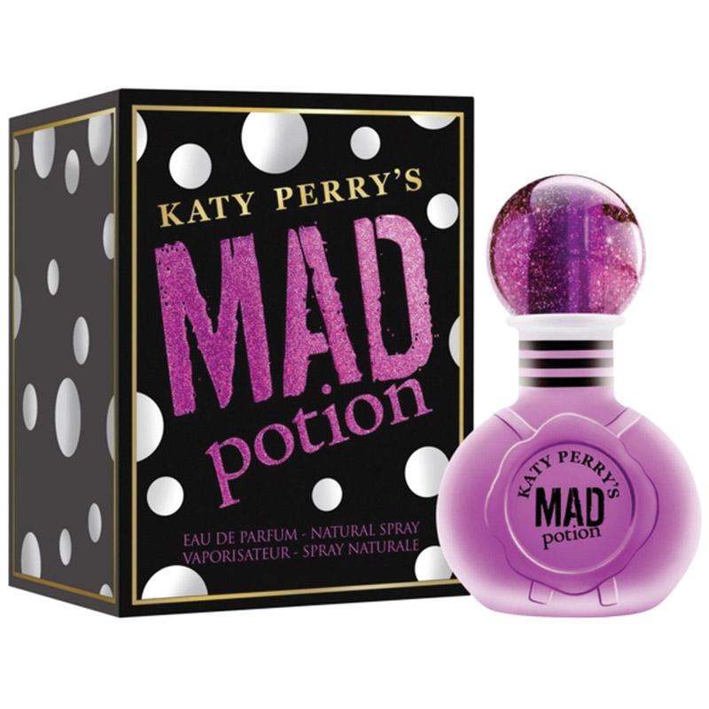 MAD POTION (100ml)