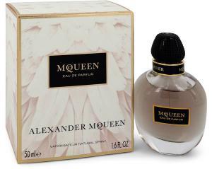 ALEXANDER McQUEEN 50ml EDP (L)