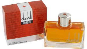 DUNHILL PURSUIT 75ml (M)