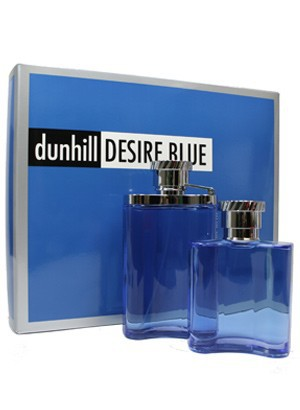 DESIRE BLUE 2PC (100ml)