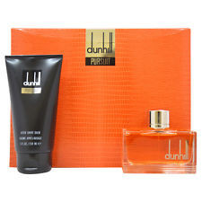 DUNHILL PURSUIT 2PC (75ml)