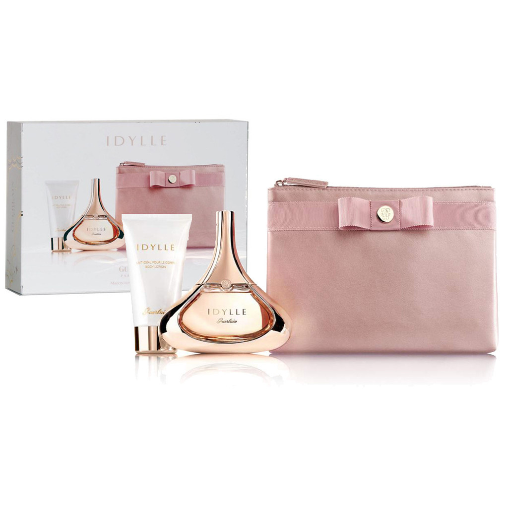 IDYLLE 2PC 50ml EDP
