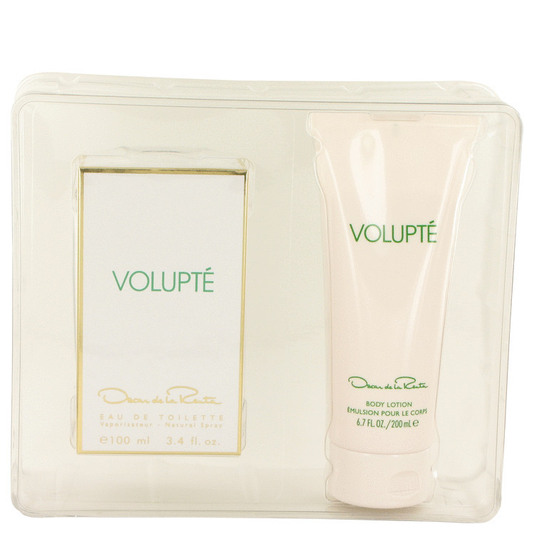 VOLUPTE 2PC (100ml)