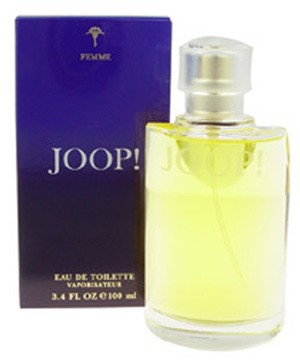 JOOP (100ml)