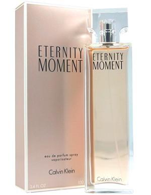 ETERNITY MOMENT (100ml)