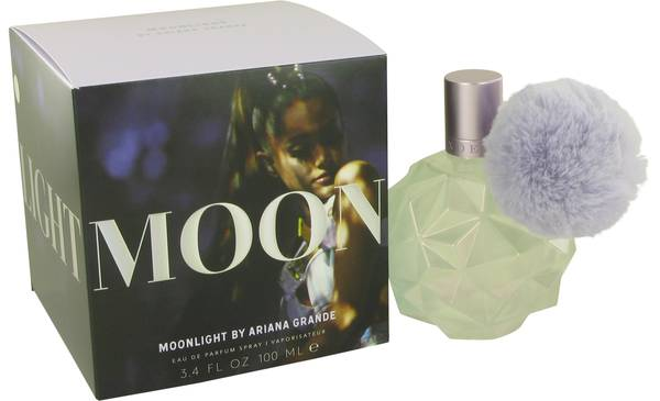 ARIANA MOONLIGHT 100ml