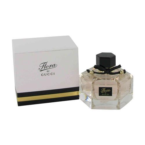 FLORA BY GUCCI 75ml EDT